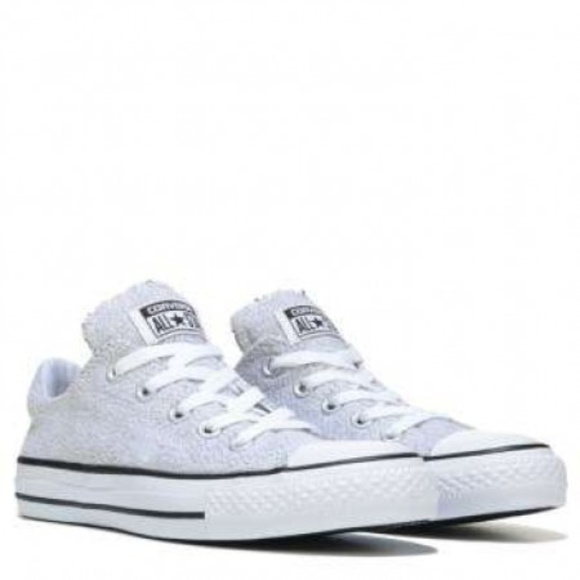 0392e2927846 Converse Womens Chuck Taylor All Star Madison